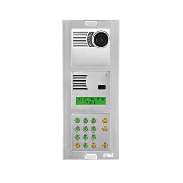 108319cv-videoportero-sinthesi