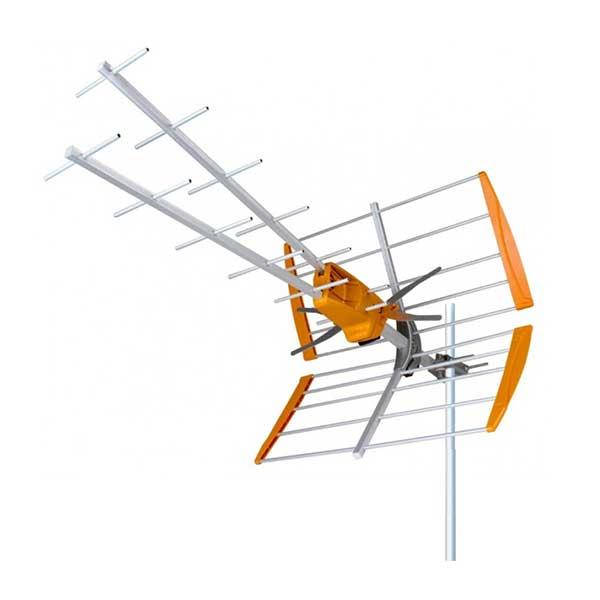 149202-antena-tdt-vzenit