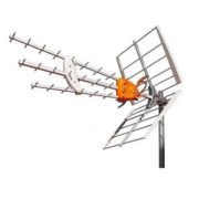 149902-antena-tdt-dat-hd-boss