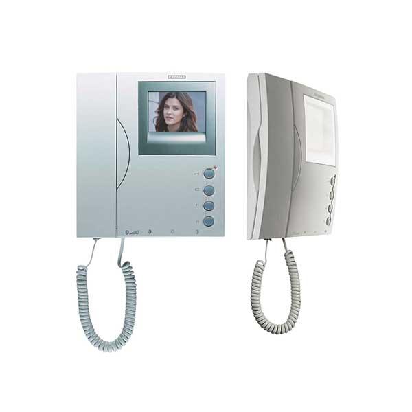 3305-monitor-loft